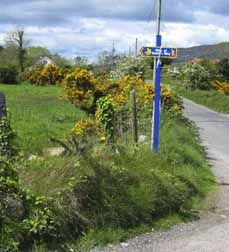 Ring_of_Gullion_Way_-350