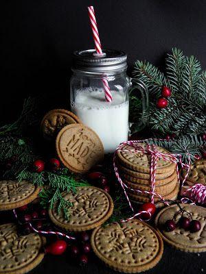 Csokoládé Reformer: karácsony