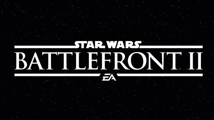 Battlefield II April 15th Announcement and First Look
