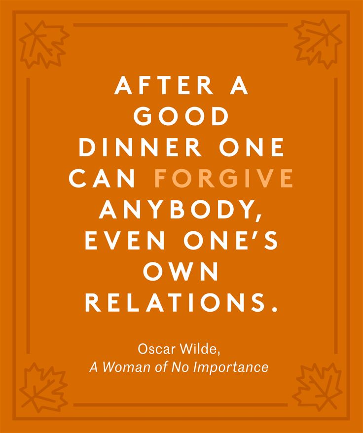 Best Thanksgiving Message Quotes: Best 25+ Funny Happy Thanksgiving Images Ideas On