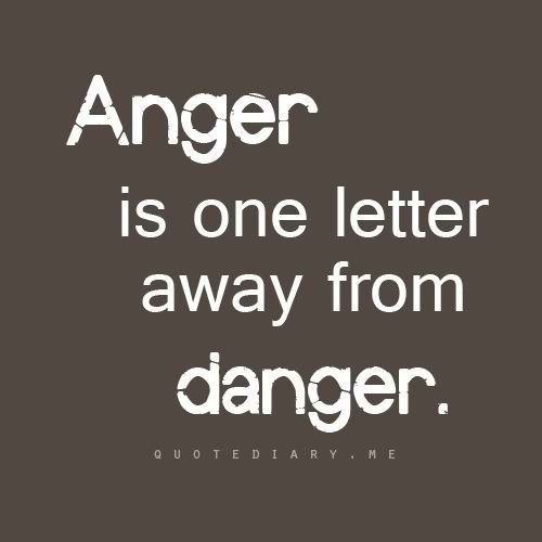 Anger Problem Quotes: 54 Best All Women Deserve Respect. Powerful Quotes To Keep