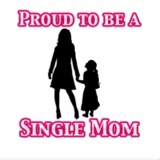 Image detail for -single mom quotes or sayings Pictures, single mom quotes or sayings ...