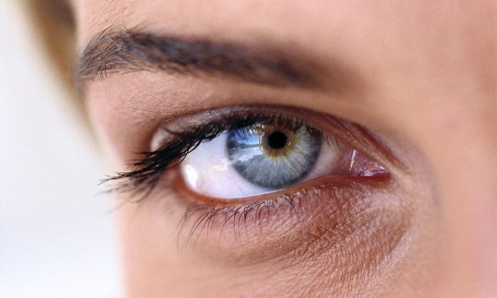 Carolina Eye Cataract & Laser - Carolina Eye Cataract & Laser | Groupon