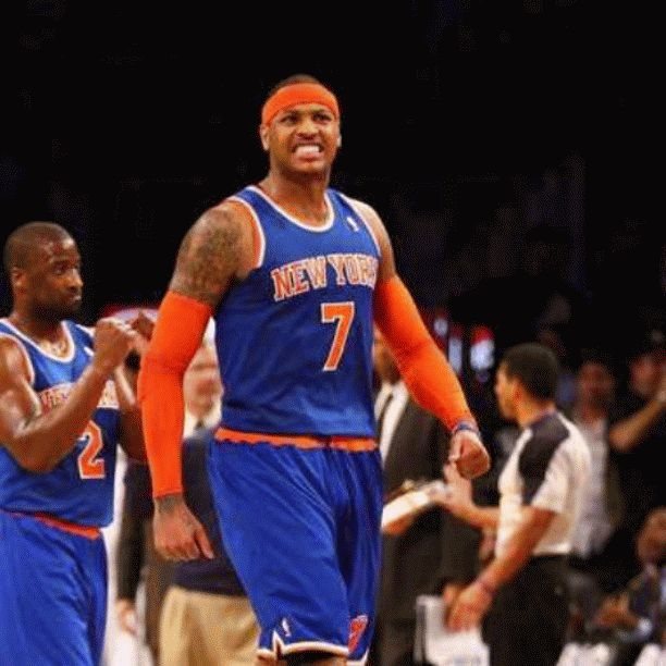 79 Best Images About Melo Story On Pinterest