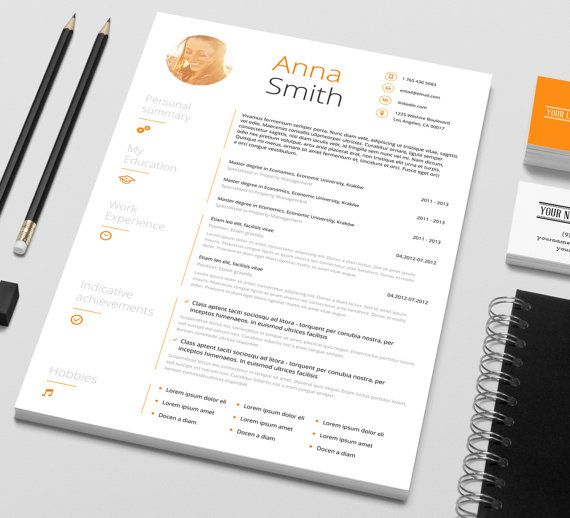 14 Best Images About Resume Angels Showroom On Pinterest