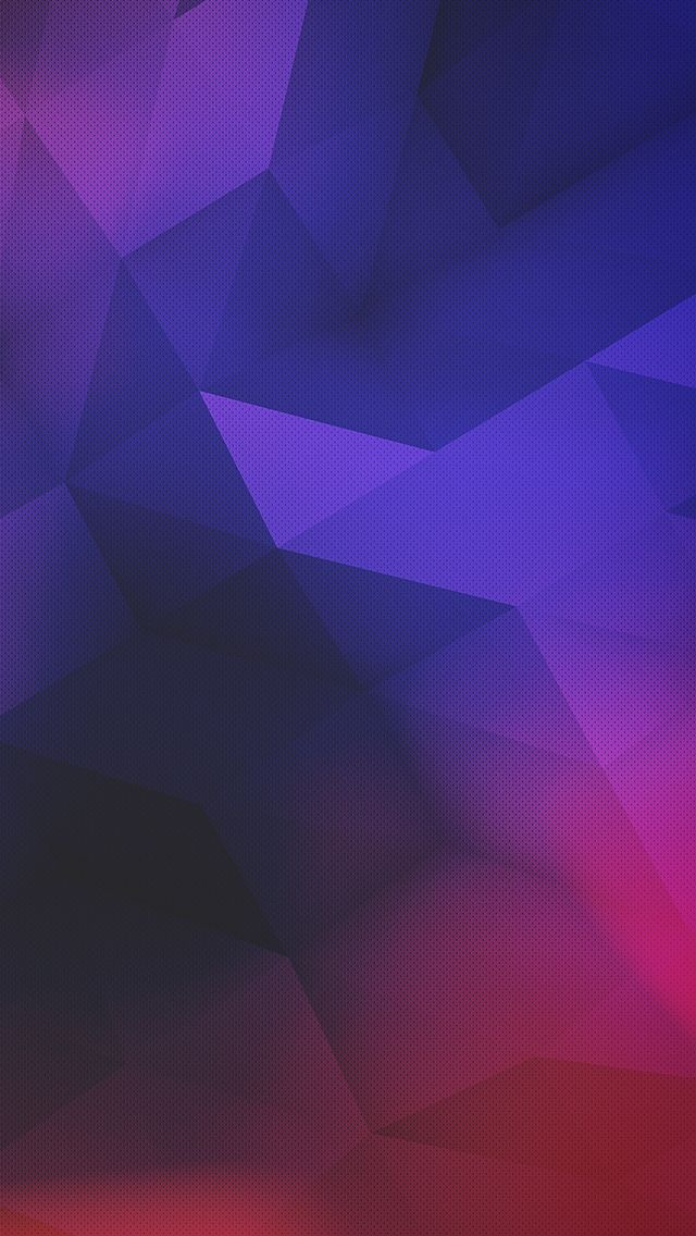 blue geometric wallpaper minimalistic - photo #45