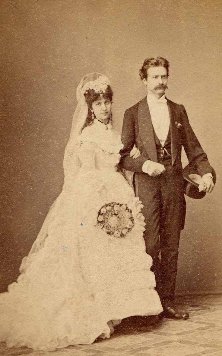 1870 Hungary