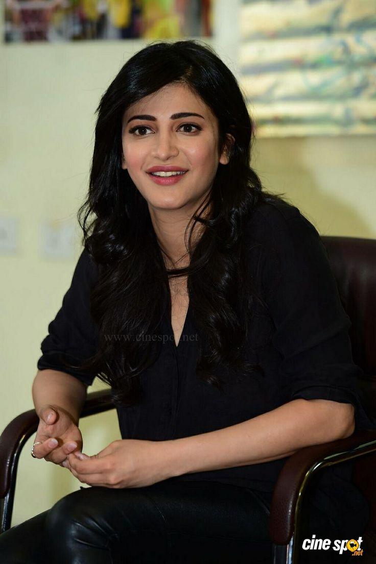Pepronic Of Actress Shruti Hassan  Ass  Sunnyidahocom-7467