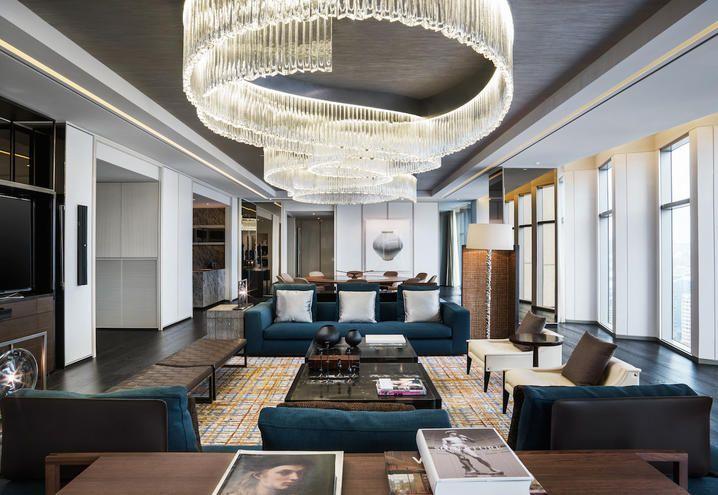 design-hotel-four-season-seoul-ltw-designworks-lounge