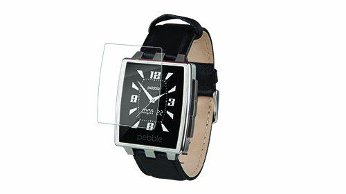 Zagg Invisible Shield Pebble Steel Watch ZAGG https://www.amazon.com/dp/B00LNK7L30/ref=cm_sw_r_pi_dp_x_zAx6xbSAJNVYM