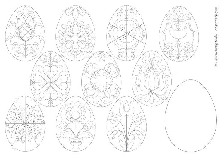 husveti-tojasok.jpg (842×595)
