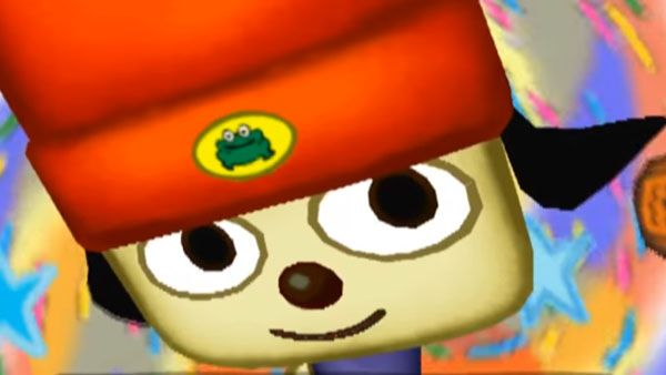 PaRappa the Rapper 2 will launch for PlayStation 4 via PS2 emulation next Tuesday, December 15, the latest PlayStation Blogcast reveals.