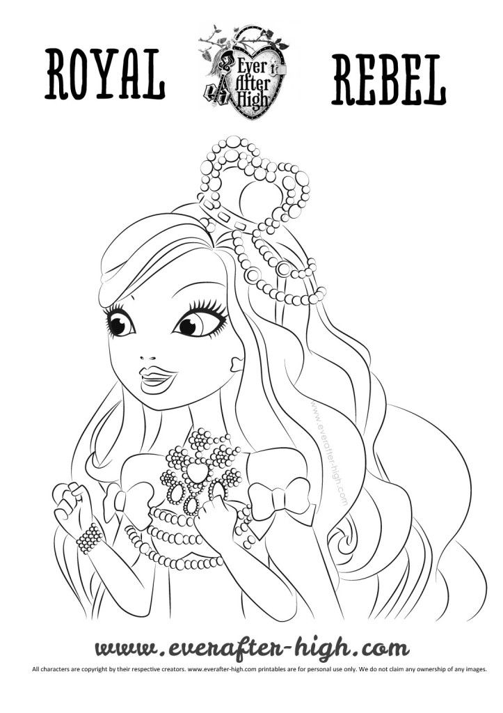 247 best coloring images on Pinterest | Coloring pages, Coloring ...