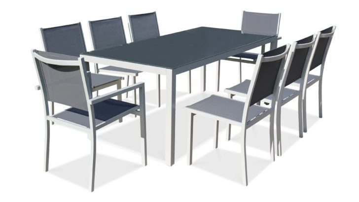 Interior Design Table De Jardin Aluminium Salon Jardin Aluminium