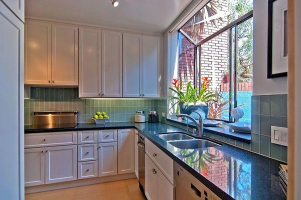 Greenhouse Windows Kitchen #Kitchen Greenhouse Window Prices | Kitchens |  Pinterest | Window, Kitchens And Cottage Kitchens