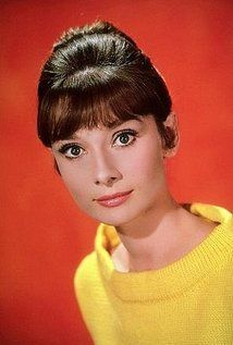 "Audrey Hepburn Born: Audrey Kathleen Ruston  May 4, 1929 in Ixelles, Belgium Died: January 20, 1993 (age 63) in Tolochenaz, Switzerland Height: 5' 7"" (1.7 m)"