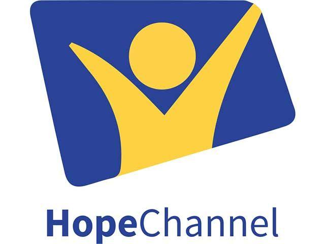 HopeChannel France