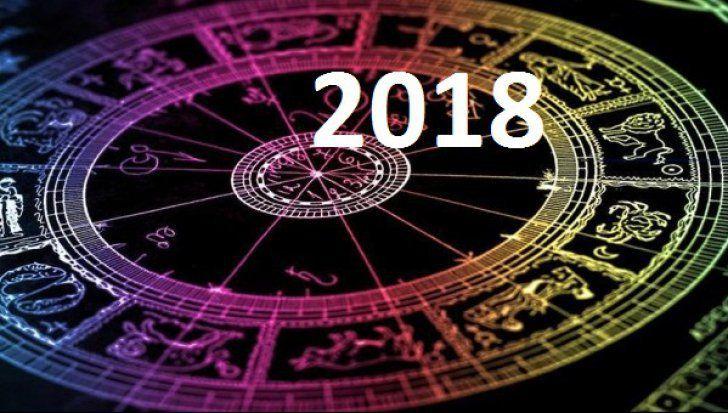 Trei zodii în colaps în 2018. Ele duc cea mai grea povară din horoscop