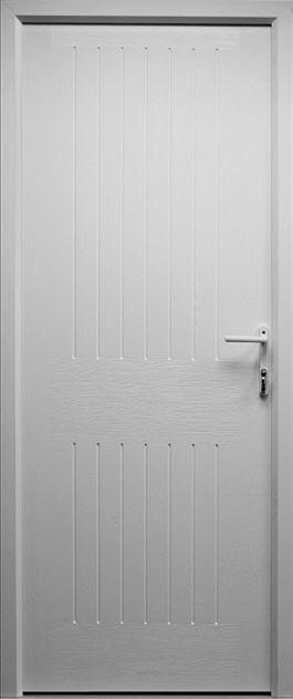 Composite Utility Doors & 100 best Utility Doors images on Pinterest | Home ideas Interior ...