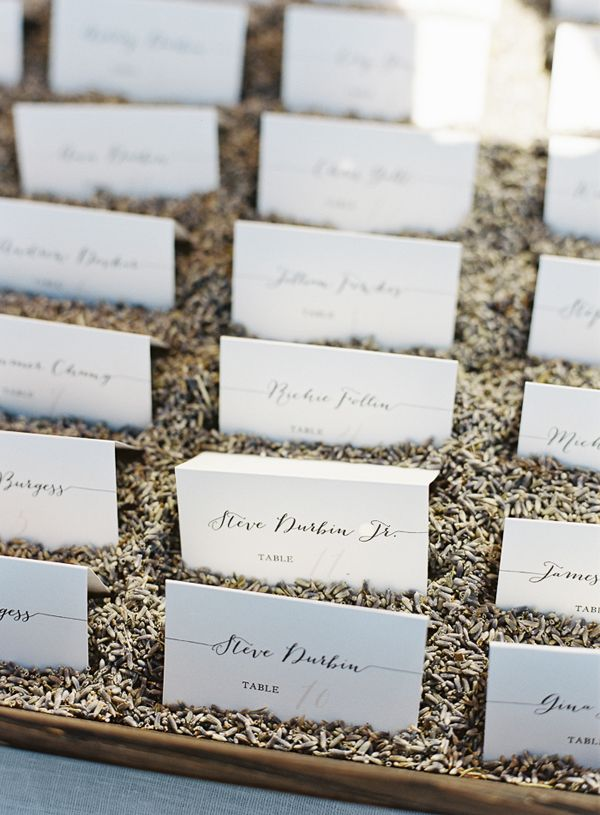 The 264 best images about Weddings Escort Cards Seating Charts