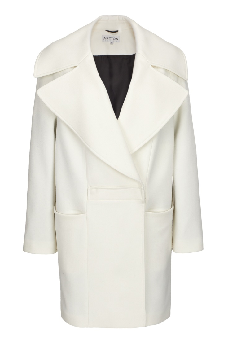 Aryton kurtka / jacket
