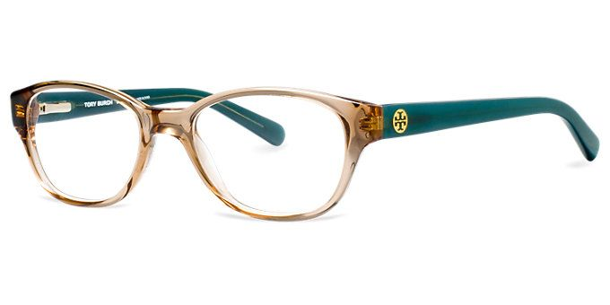Tory Burch, TY2031 As seen on LensCrafters.com, the place to find your favorite brands and the latest trends in eyewear.