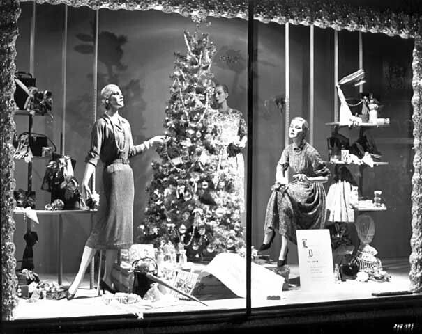 61 Best Images About Dayton's Department Store On Pinterest