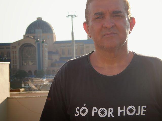MISSIONARIO :ANDRE RIBEIRO AUTO AJUDA COM DEPENDENCIA QUIMICA,E CURA INTERIOR.    : SÓ POR HOJE:23/07