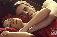 orphan black images + dylan bruce - Google Search