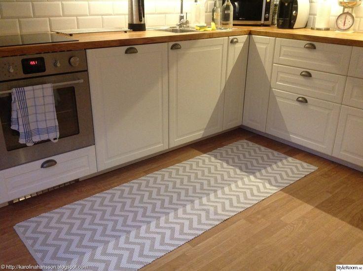 17 Best images about Bodbyn kitchen on Pinterest | Samsung ...