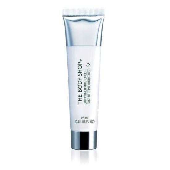 Skin Primer Moisture It