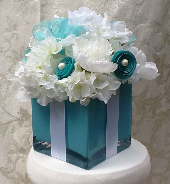Best images about tiffany blue quinceanera on