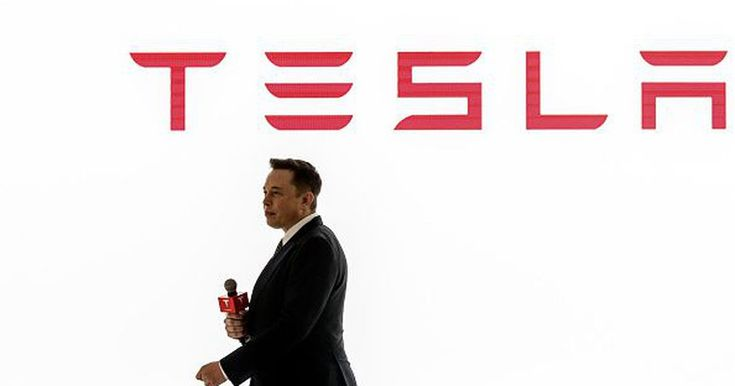 https://www.ebates.com/r/AHMEDR148?eeid=28187 Elon Musk will get nothing if Tesla fails, almost… https://www.booking.com/s/35_6/b0387376