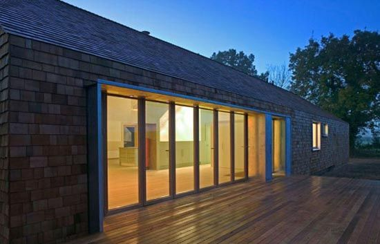 modern-house-technology-by-Hudson-Architects