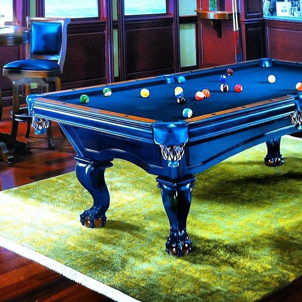 Man Caves Centennial : Best retired brunswick pool tables images on pinterest