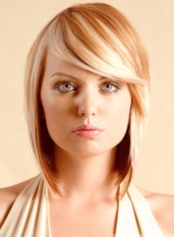S Hairstyles Medium Length favorite hairstyle