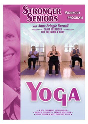34 best images about chair exercise programs for seniors for Floor yoga poses for seniors