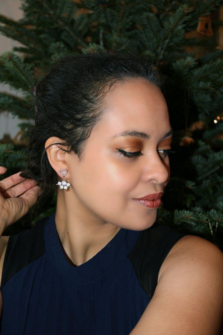 6 Tipps gegen dunkle Augenringe I Style By Charlotte Beauty in Berlin