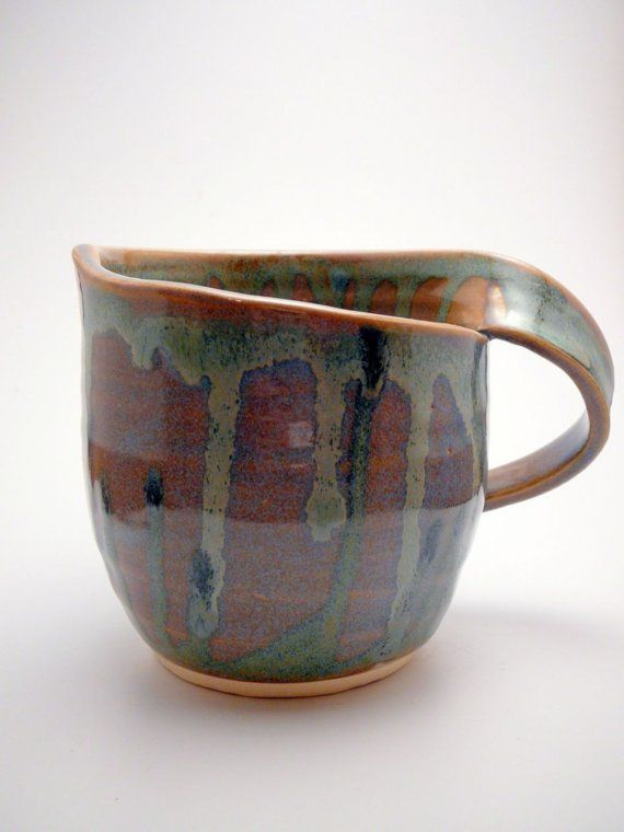1000 ideas about slab pottery on pinterest pottery