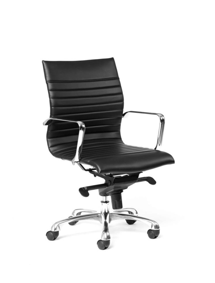 Best 25 Comfortable Office Chair Ideas On Pinterest