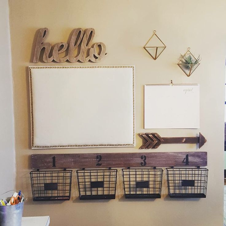 Astounding 17 Best Ideas About Cute Office Decor On Pinterest Cute Office Largest Home Design Picture Inspirations Pitcheantrous