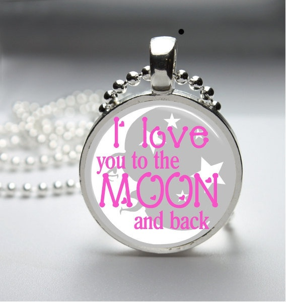 12 Best Live Love Laugh Jewelry Images On Pinterest