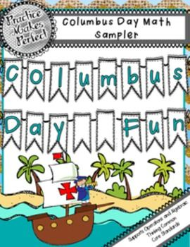 13 best Columbus Day First Grade Style images on Pinterest