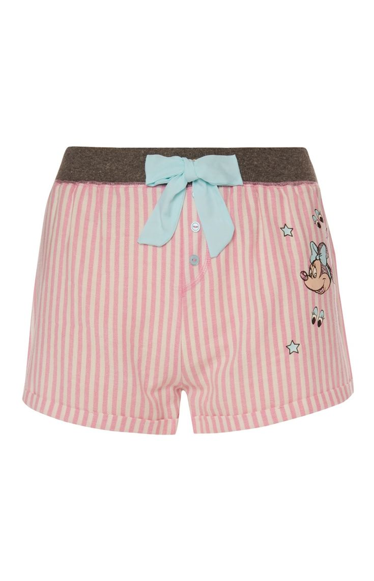 277 best pajamas images on pinterest nightgowns pajama for Mini boden direct