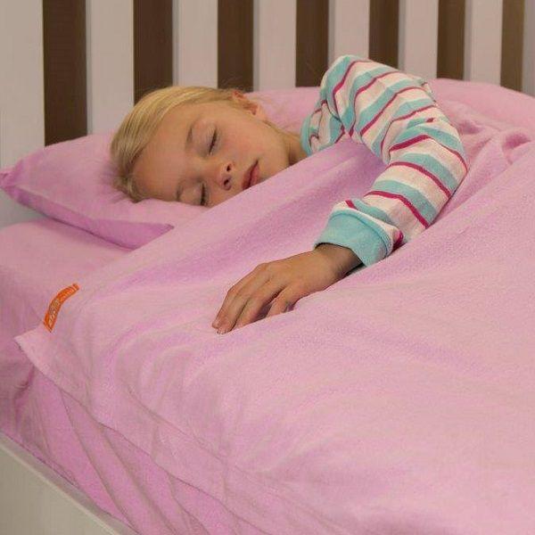 Zip Sheets For Bunk Beds Gumus Northeastfitness Co