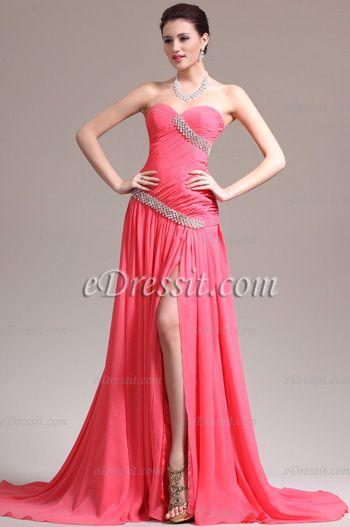 eDressit anguria abito da sera con scollo a cuore  http://www.edressit.com/edressit-new-gorgeous-pleated-sweetheart-beadings-evening-dress-00138757-_p2822.html