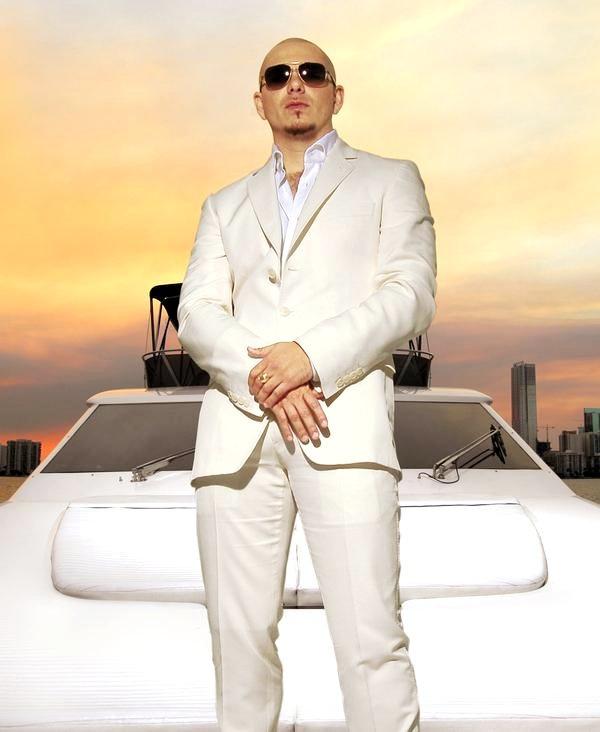 ... Music, Style, Pitbull, Sexy Men, Worldwide, People, Armando Christian