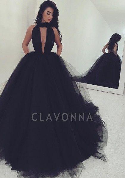 Prom Dress Canada 8m52922
