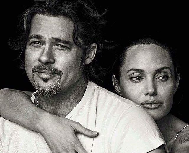 http://toasty-twin-flame-tastic.tumblr.com/ Make more room for love. Start here: http://reinforcing.love Wah.. selama ini mikir doi gak pantes ma my lovely Angelina shes too cool for him. now I respect him. sorry  @Regrann from @twinflames_lovers - Brad Pitt - People think because we are rich and famous that we dont go through things. We are real like everyone else. We are human. My wife had got sick. She was constantly nervous because of problems at work personal life her failures and…