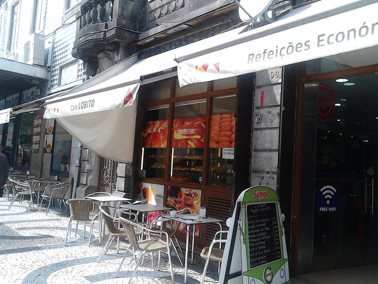 Cafe Lobito,Bus Station,Rodoviario,Garagem,Atlantico,Rede Expressos